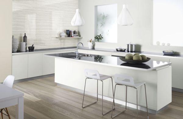 kitchen benchtop_1