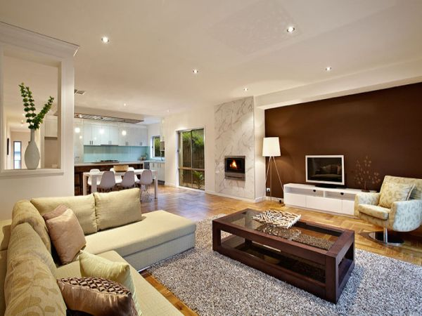 living room Decorating tips _2