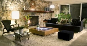 living room Decorating tips _5