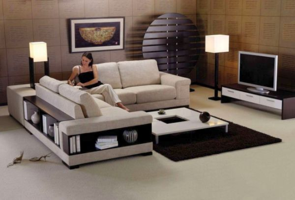 How to add versatility to your living room - Hometone - Home ...