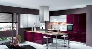 modern kitchen_1