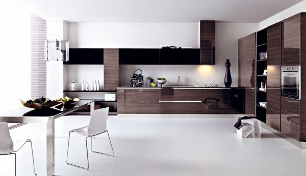 modern kitchen_3