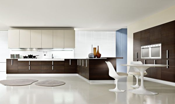 modern kitchen_4