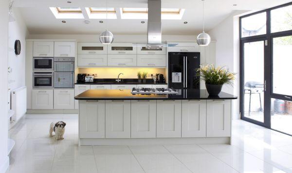 Terrific Thinking Of Alternatives To Kitchen Storage Hometone Home Interior And Landscaping Pimpapssignezvosmurscom