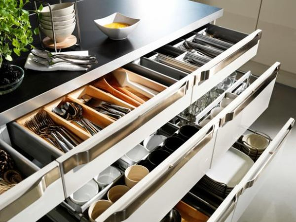 organized kitchen storage_1