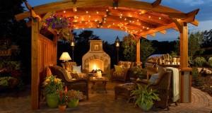 outdoor Sanctuary_3