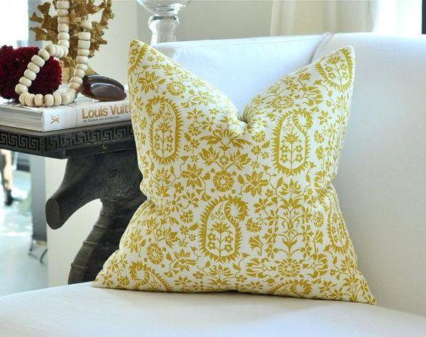 paisley pillows_1