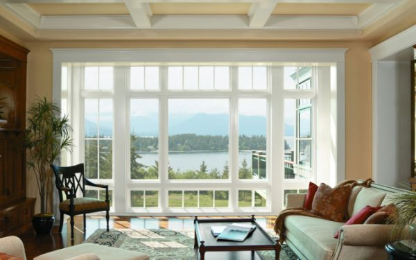 right windows can enhance the beauty of your living space_1
