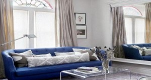 small beautiful room_1