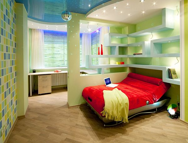 small beautiful room_3
