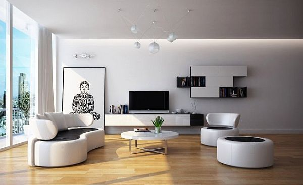 small beautiful room_7