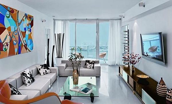 small beautiful room_8