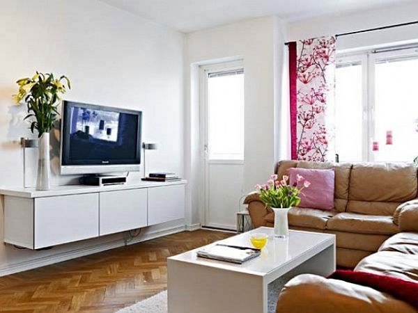small beautiful room_9