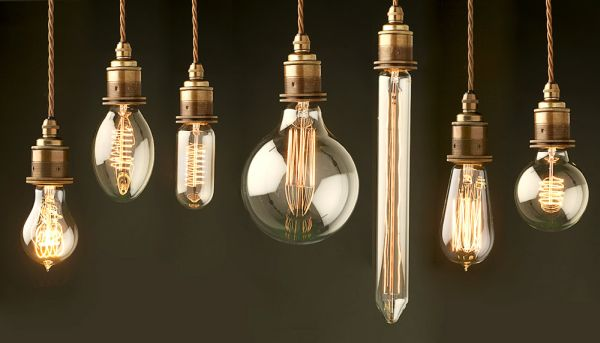 steampunk Relativity Pendant light