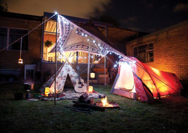 Backyard Glamping Party_1