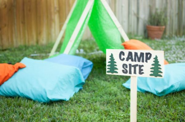 Backyard Glamping Party_4