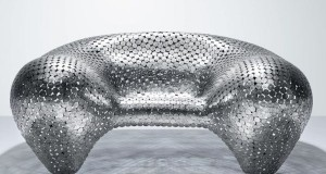 Coin Chair_1