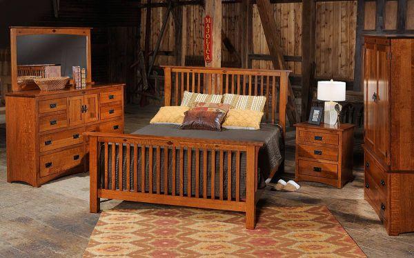 DIY furniture_1