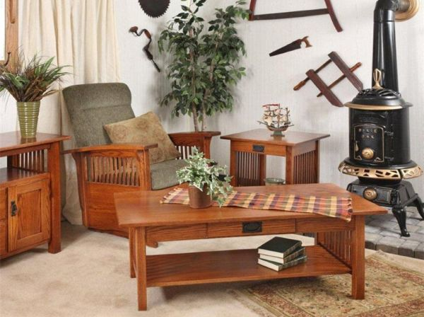 DIY furniture_2