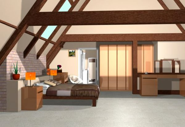 Designs for the Bedroom_1
