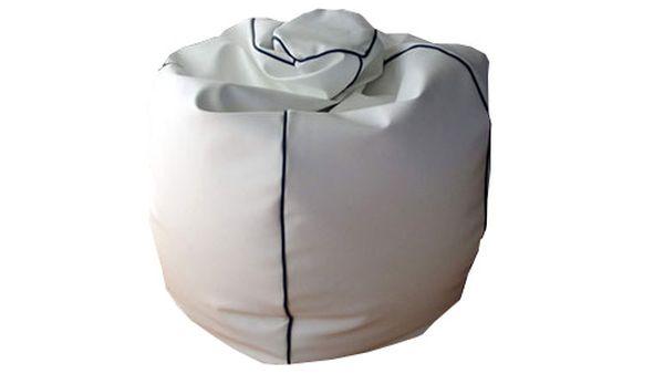 Eco Friendly Bean Bag Chair