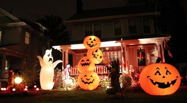 Wallpapers Fre Halloween Spectacular Ideas For Outdoor