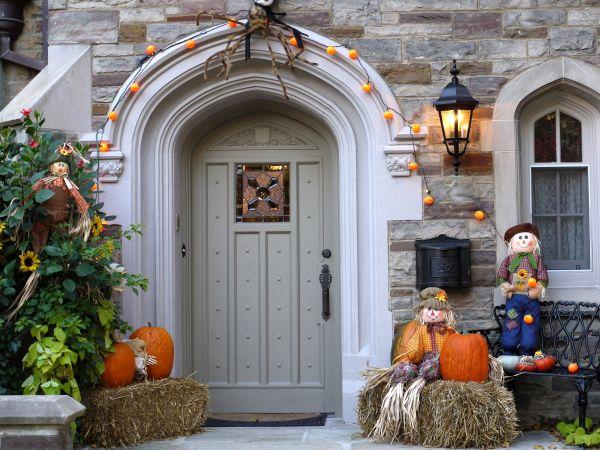 Halloween Decoration Ideas_6