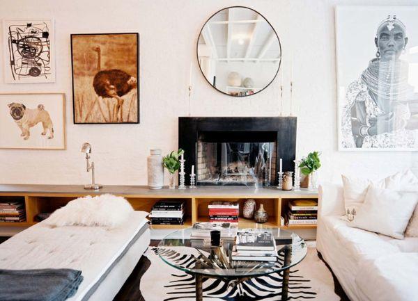 Home Artwork Decoration ideas_1