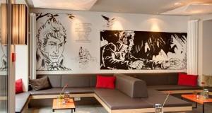 Home Artwork Decoration ideas_2