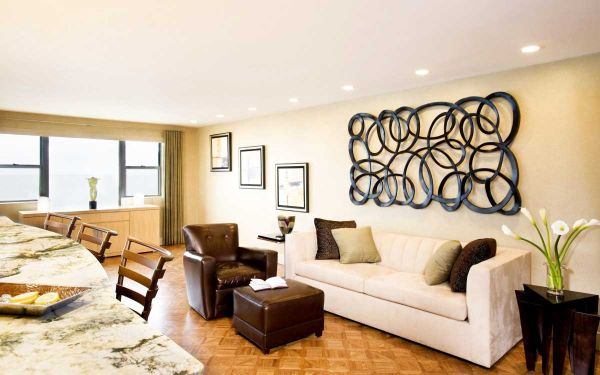 How To Select Artwork To Decorate Your Home Hometone Home
