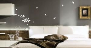 Home Artwork Decoration ideas_5