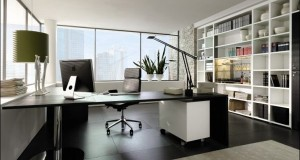 Home Office Designing ideas
