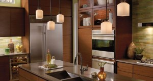 Kitchen Decorative Lighting