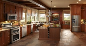 Kitchen Gallery Setups ideas