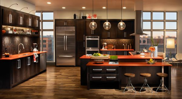 Kitchen Gallery Setups ideas_1