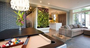 Living wall art_1