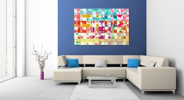 Make Art Look Better in Your House_1