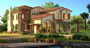 Residential Drafting and Home Designing Can Help You Build a Dream Home