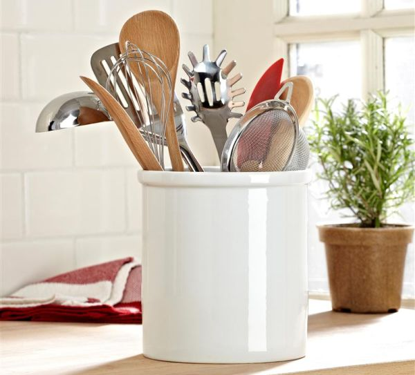 Utensil Holders_1