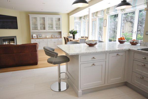bespoke kitchen design_2
