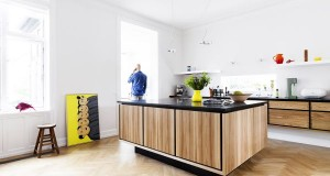 bespoke kitchen design_3