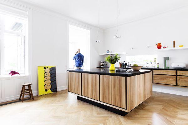 bespoke kitchen design_3