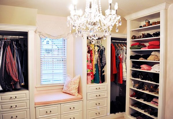 Stunning Turn A Bedroom Into A Closet Pictures - Rugoingmyway.us ...