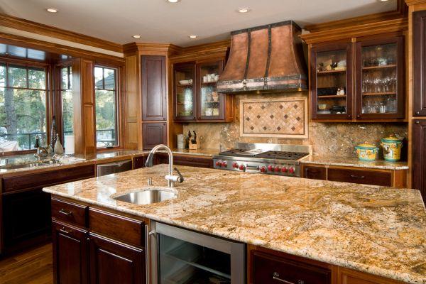 kitchen remodeling Tips_1