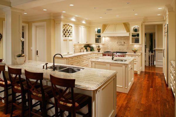 kitchen remodeling Tips_2