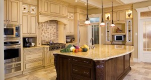 kitchen remodeling Tips_4