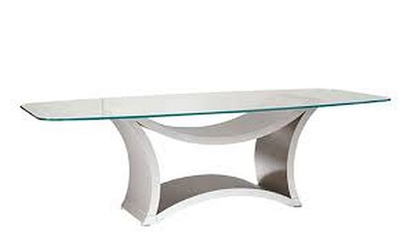 3751 Dining table