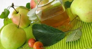 Apple cider vinegar_3