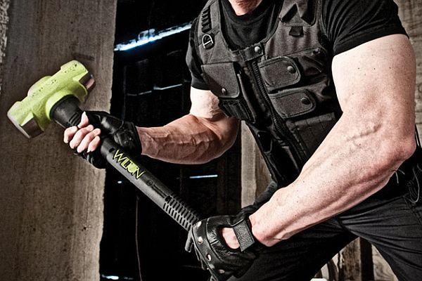 BASH-Unbreakable-Sledge-Hammers-4