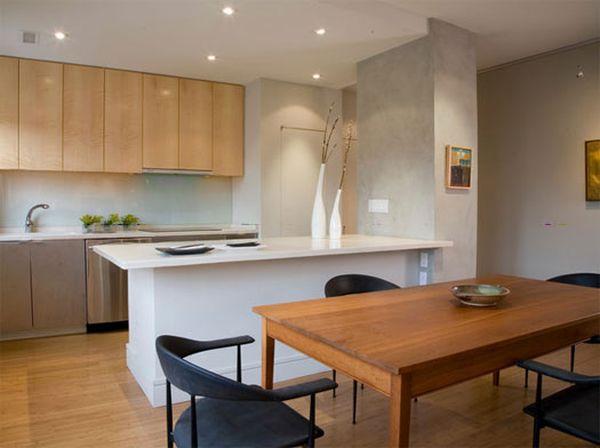 Bamboo Kitchen Flooring_3